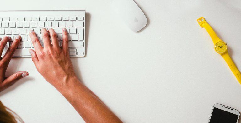 Mejores atajos de teclado para SolidWorks