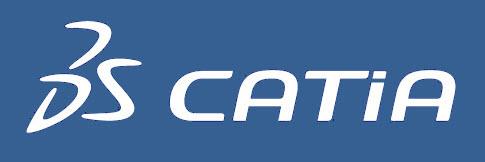 Imagen CATIA