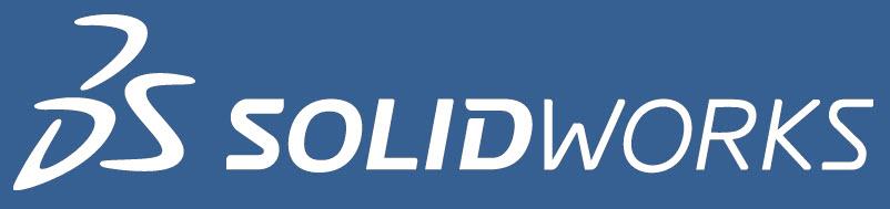 Imagen SolidWorks