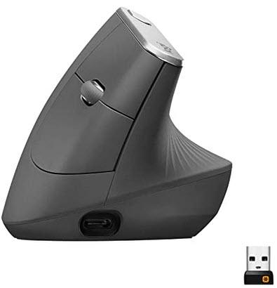ratones superiores para diseñar con programas CAD