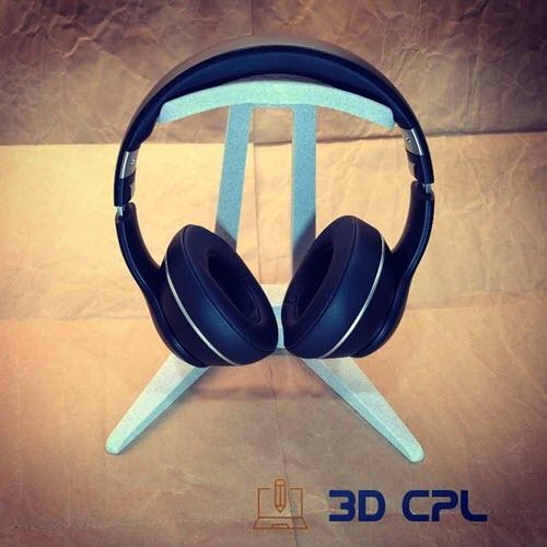 soporte auriculares
