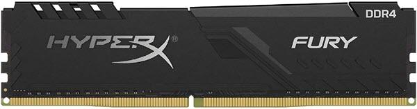 Imagen de una memoria RAM para mejorar requerimientos SolidWorks