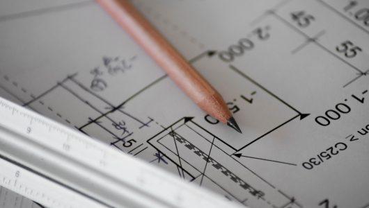 Servicio realizacion de planos 2D