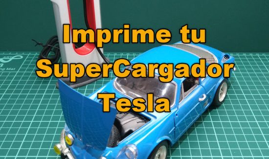 tesla supercharger phone charger